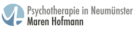 Praxis für Psychotherapie Neumünster